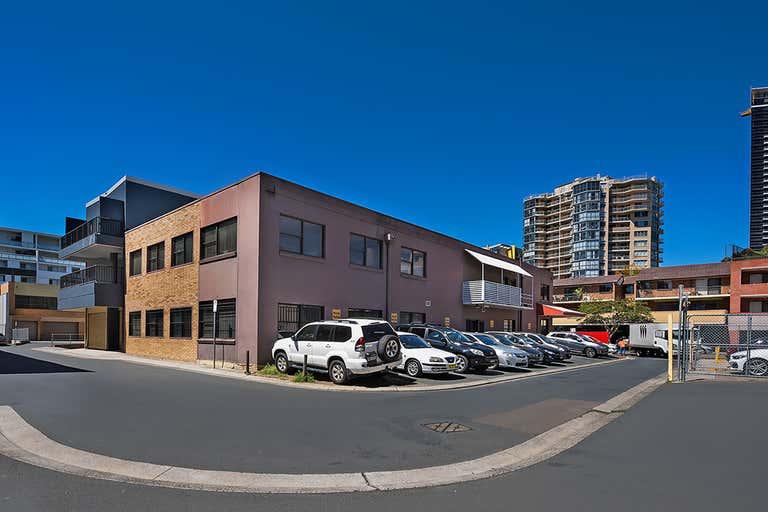 2  Palmer Street Parramatta NSW 2150 - Image 3