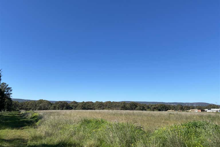 454 Great Northern Hwy Middle Swan WA 6056 - Image 4
