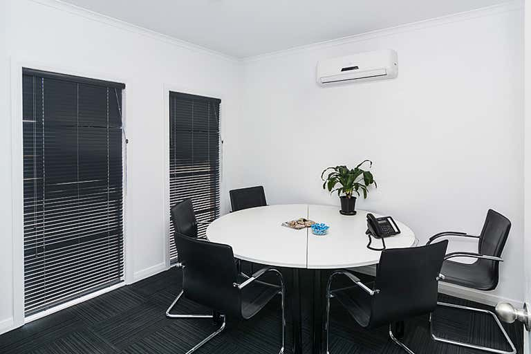 Private Office, 12 Hampden Road Mount Barker SA 5251 - Image 3