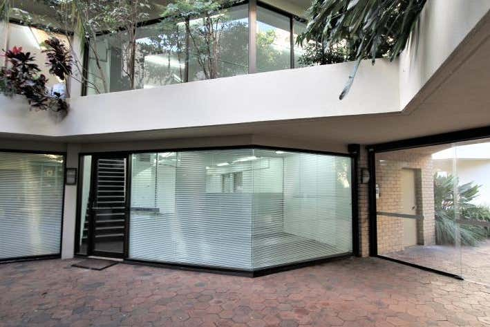 5/20-22 Cliff Street Milsons Point NSW 2061 - Image 1