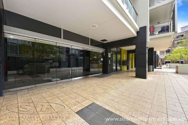 Shop 7&12/68 Mountain Street Ultimo NSW 2007 - Image 1