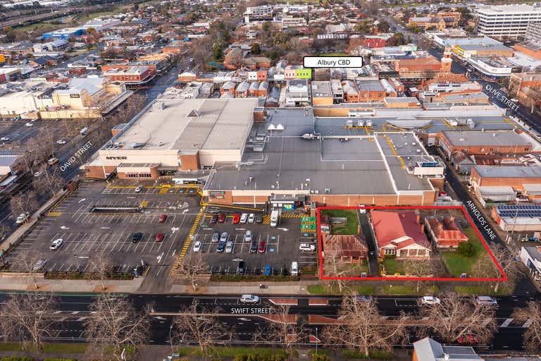 481-487 Swift Street Albury NSW 2640 - Image 1