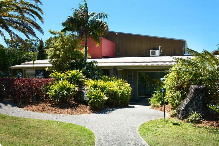 24 Rene Street Noosaville QLD 4566 - Image 2