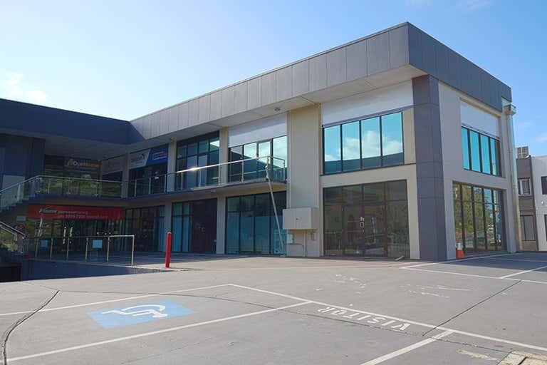 4/91 West Burleigh  Road Burleigh Heads QLD 4220 - Image 1