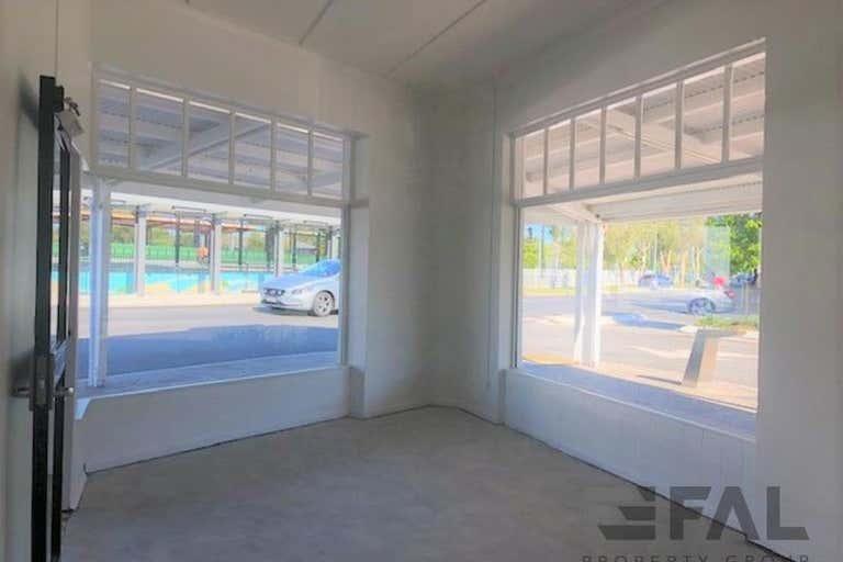 Shop  1, 327 Honour Avenue Graceville QLD 4075 - Image 4