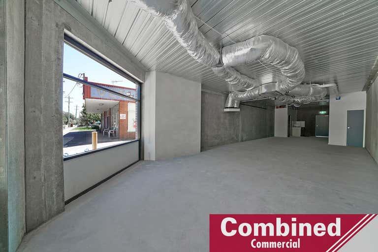 21 Oaks Street Thirlmere NSW 2572 - Image 3