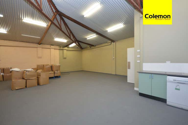 LEASED BY JEFFREY JIANG MORE WANTED, Unit 4, 1 Phillips Road Kogarah NSW 2217 - Image 3