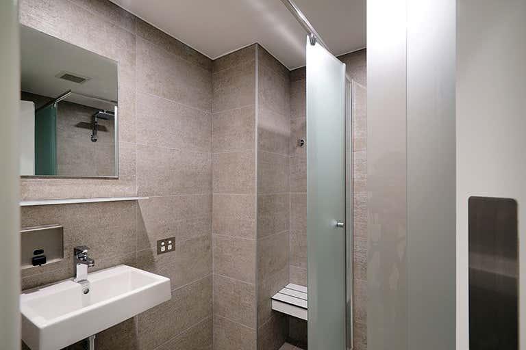 Suite 2, 9 Havelock Street West Perth WA 6005 - Image 3