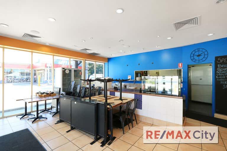 Shop 1/320 Wardell Street Enoggera QLD 4051 - Image 4