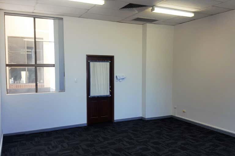 Suite 3, 20 Teddington Road Burswood WA 6100 - Image 2