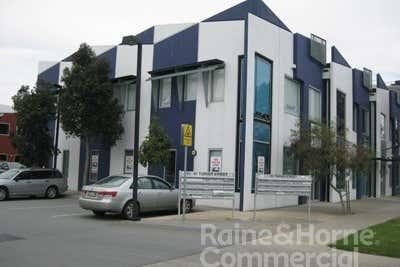 D1, 63-67 Turner Street Port Melbourne VIC 3207 - Image 1