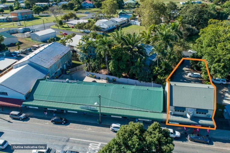 11 Dutton Street Walkerston QLD 4751 - Image 2