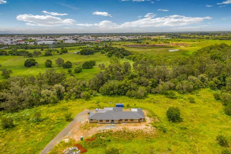 15 - 17 Stewart Road Albany Creek QLD 4035 - Image 2
