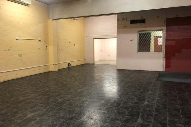 Shop 6, 6 West Street Mount Isa QLD 4825 - Image 3