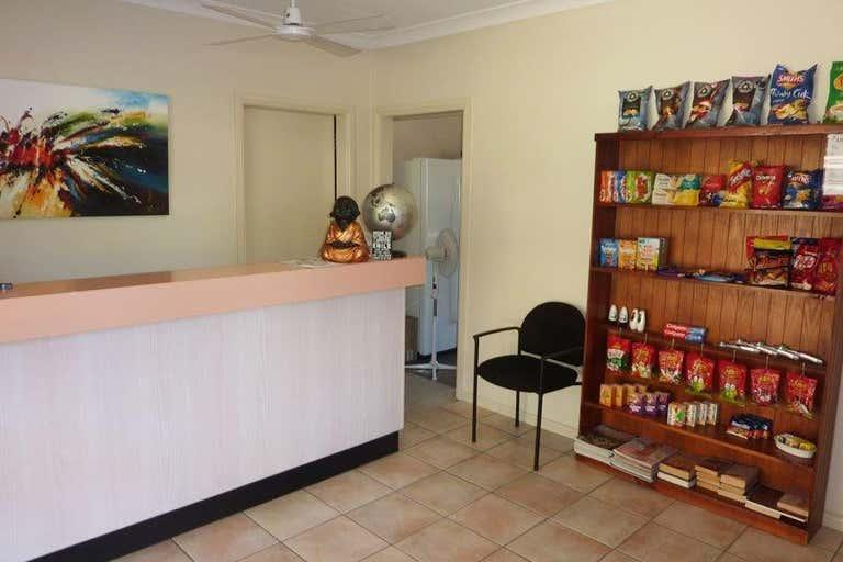 Dubbo NSW 2830 - Image 2