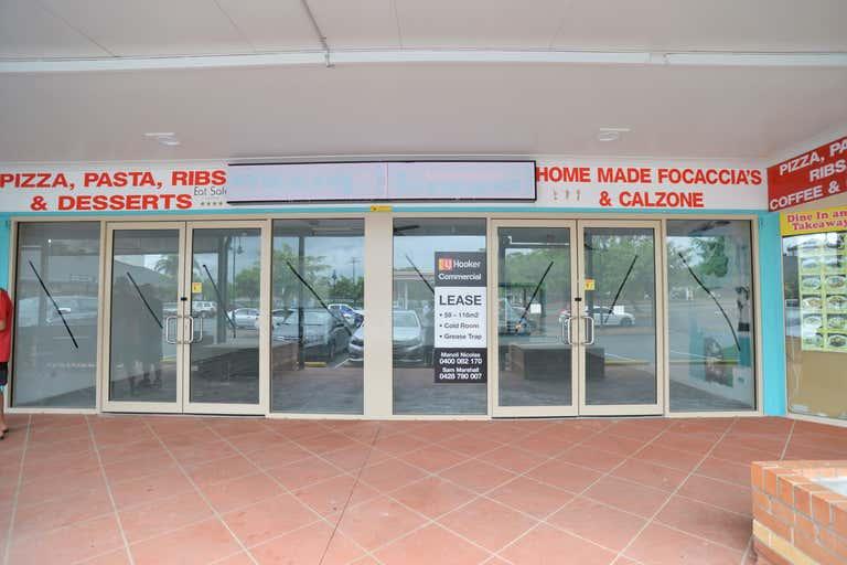 Shop 12/85-89 Coronation Rd Hillcrest QLD 4118 - Image 1