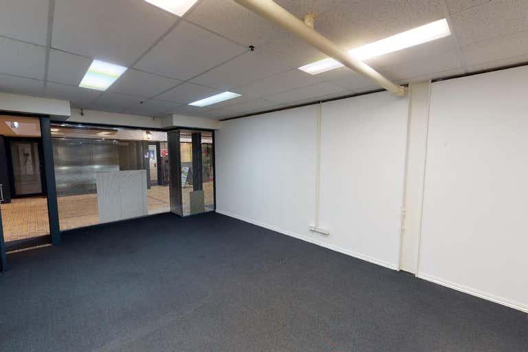 39 13-15 Cantonment Street Fremantle WA 6160 - Image 2