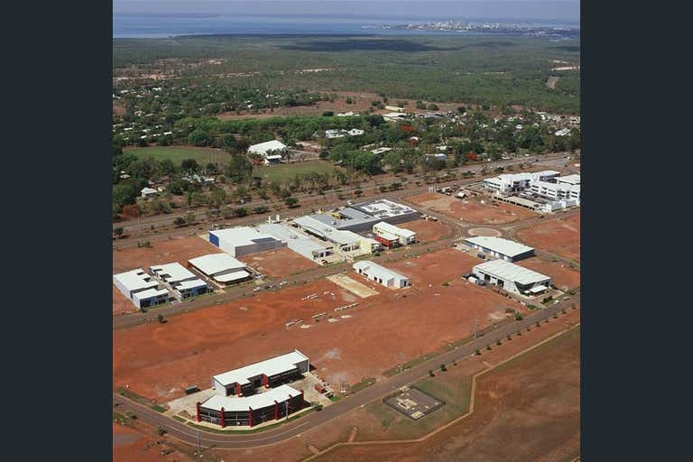 Berrimah Business Park, 1 to 12/19 Miles Road Berrimah NT 0828 - Image 1