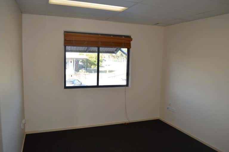 2 EAST, 2 FORTUNE STREET Coomera QLD 4209 - Image 3