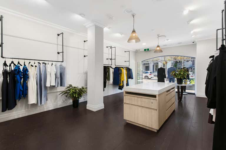 Shop 1, 647 Military Road Mosman NSW 2088 - Image 4