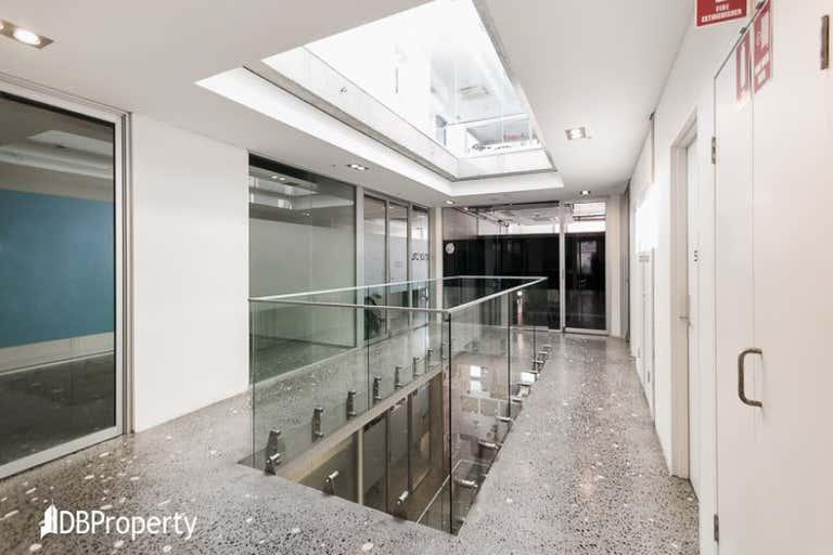 Suite 206, 54 Foveaux Street Surry Hills NSW 2010 - Image 4