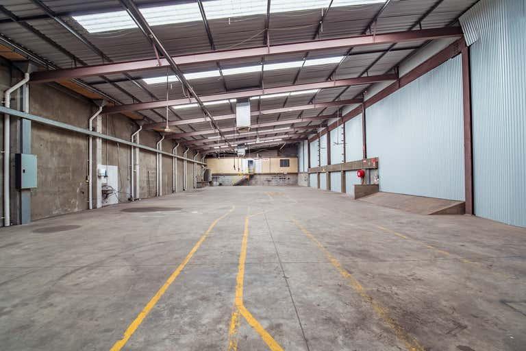 Tenancy 2, 215-217 James Street Toowoomba City QLD 4350 - Image 2
