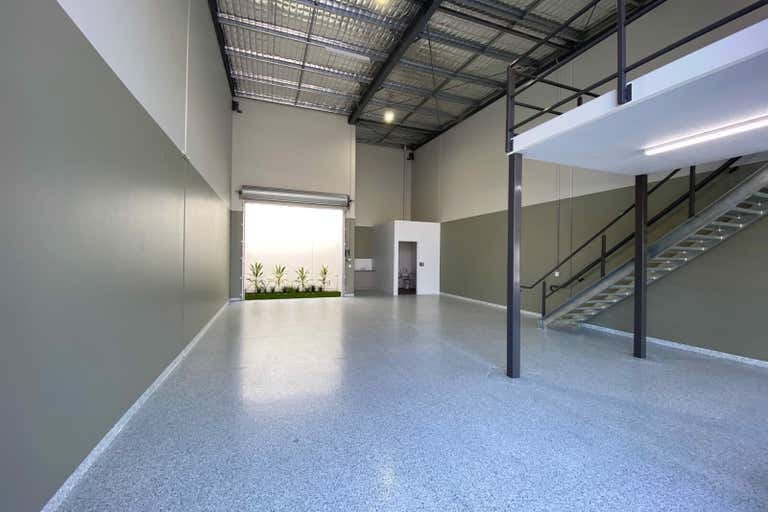 3/28 Lionel Donovan Drive Noosaville QLD 4566 - Image 2