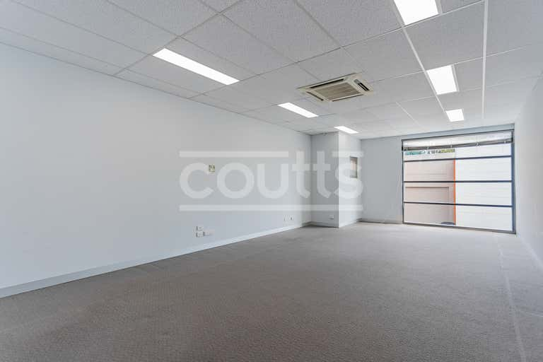 Leased - 22, 252 New Line Road Dural NSW 2158 - Image 4