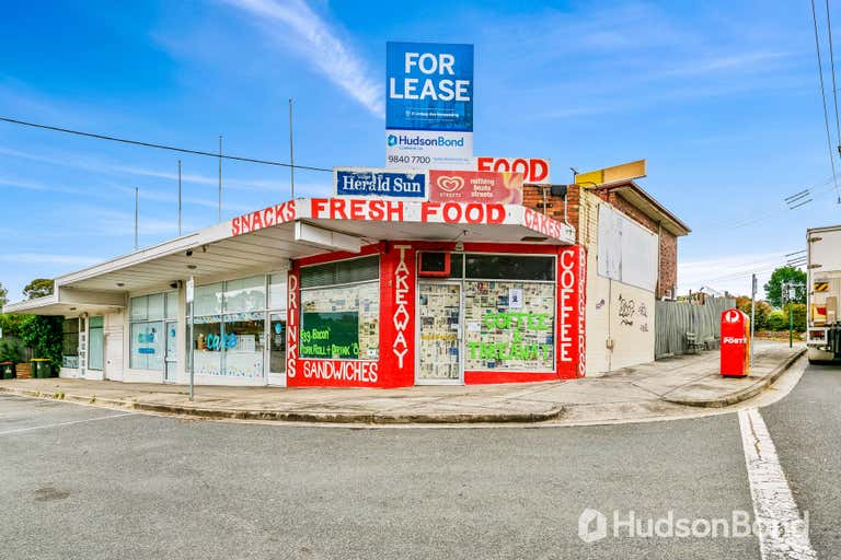 2 Lindsay Avenue Nunawading VIC 3131 - Image 1