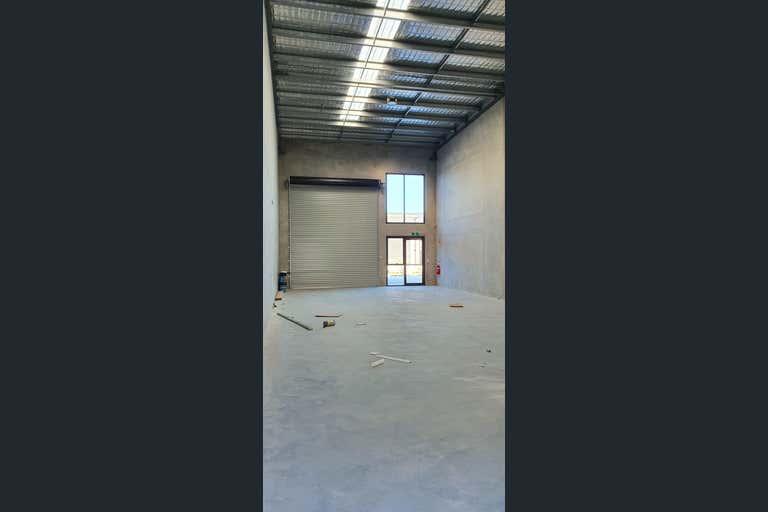 Lot 2, 44-48 Junction Drive Coolum Beach QLD 4573 - Image 2