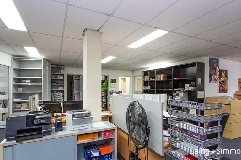Lvl 1, 267 Victoria Road Rydalmere NSW 2116 - Image 4