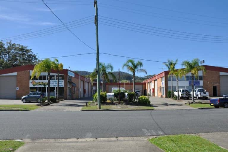 7/3 GDT Seccombe Close Coffs Harbour NSW 2450 - Image 2