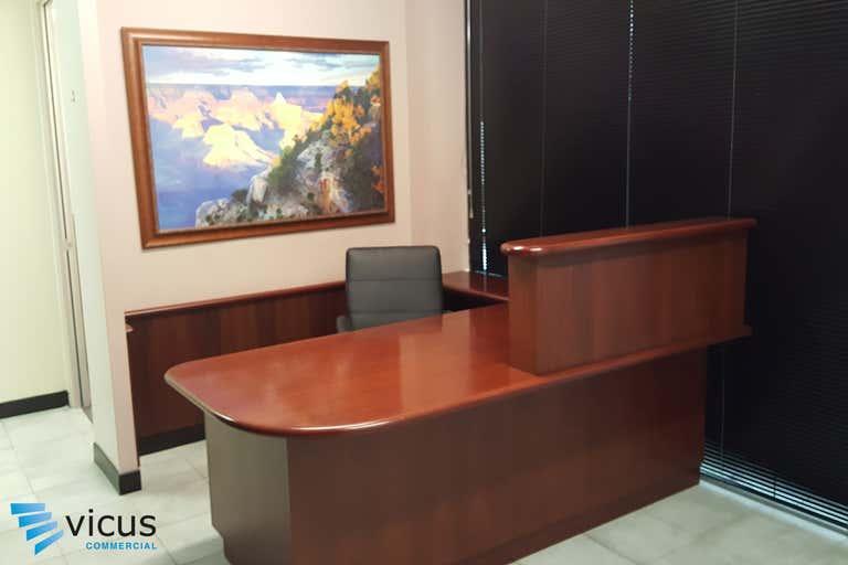 Como Corporate Centre, 39/11 Preston Street Como WA 6152 - Image 2