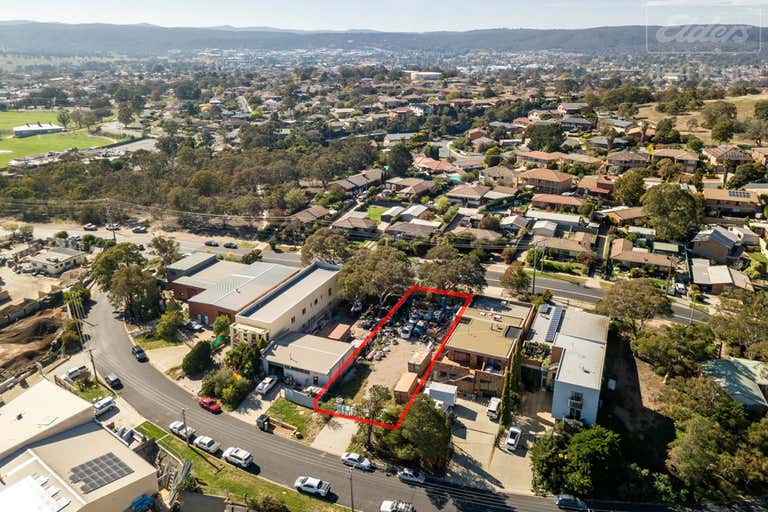 20 John Bull Street Queanbeyan West NSW 2620 - Image 3