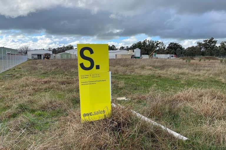 Lot, 109 Jarick Way Jindera NSW 2642 - Image 4