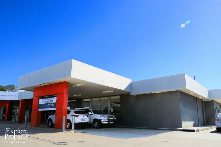 47 Harbour Road Mackay QLD 4740 - Image 2