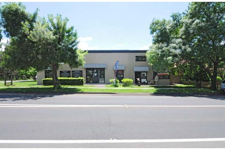 20 Crn Edward & Queen Street Berry NSW 2535 - Image 4