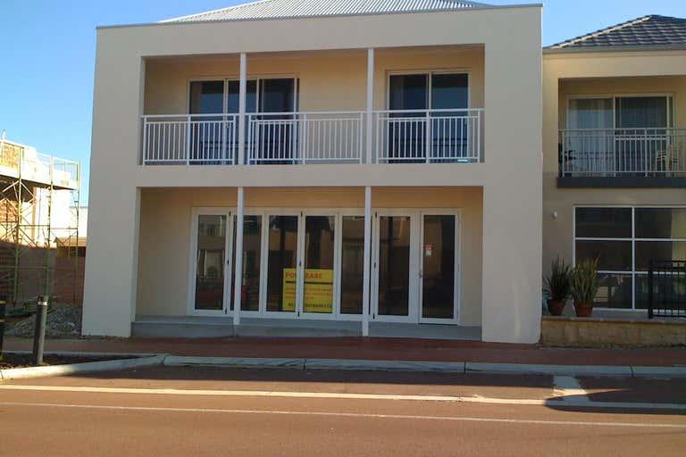 240 Ocean Keys Boulevard Clarkson WA 6030 - Image 1