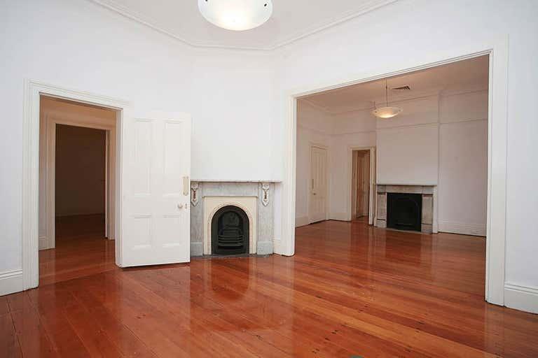8 Grose Street Parramatta NSW 2150 - Image 2
