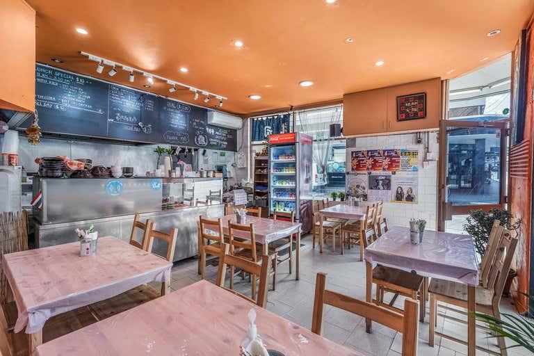 Shop, 162 Enmore Road Enmore NSW 2042 - Image 2