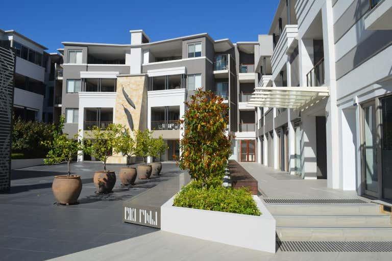 St Quentins, Suite 13, 40 St Quentin Avenue Claremont WA 6010 - Image 2