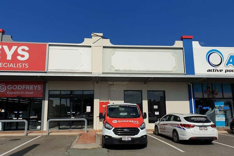 3A/13 Upton Street Bundall QLD 4217 - Image 2