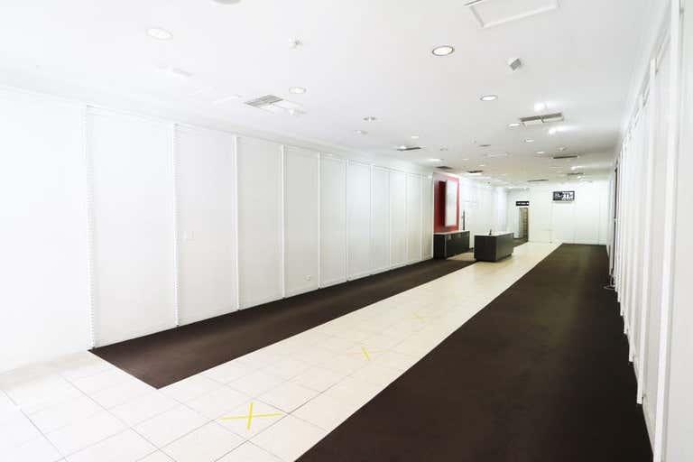 115 Brisbane Street Launceston TAS 7250 - Image 2