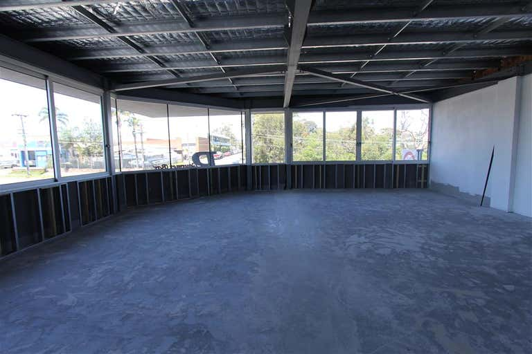First Floor/55 Captain Cook Drive Caringbah NSW 2229 - Image 2