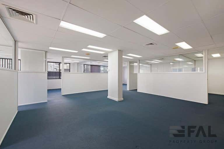 Suite  5&6, 37 Station Road Indooroopilly QLD 4068 - Image 2