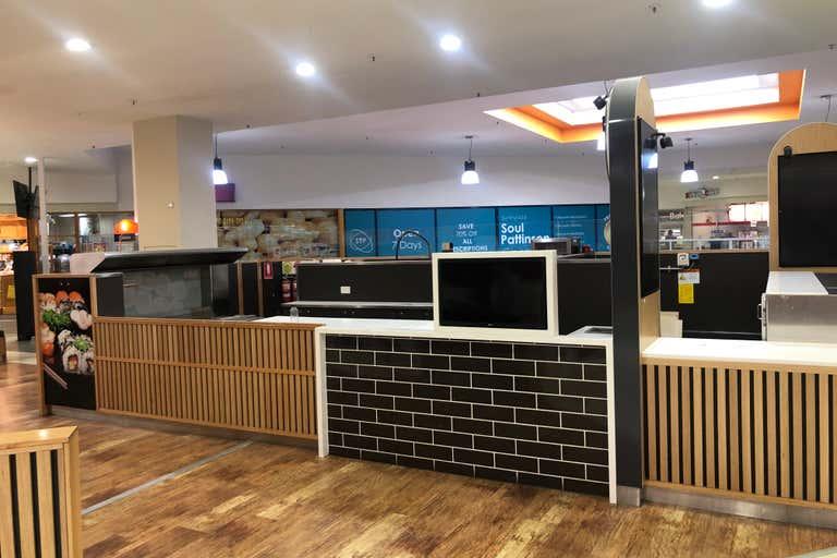 Kiosk 'Sunnyside Mall' 42-56 Wollumbin Street Murwillumbah NSW 2484 - Image 2