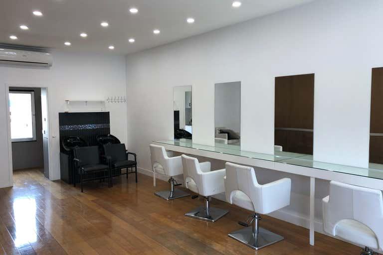 1st Floor, 389 Chapel Street South Yarra VIC 3141 - Image 2
