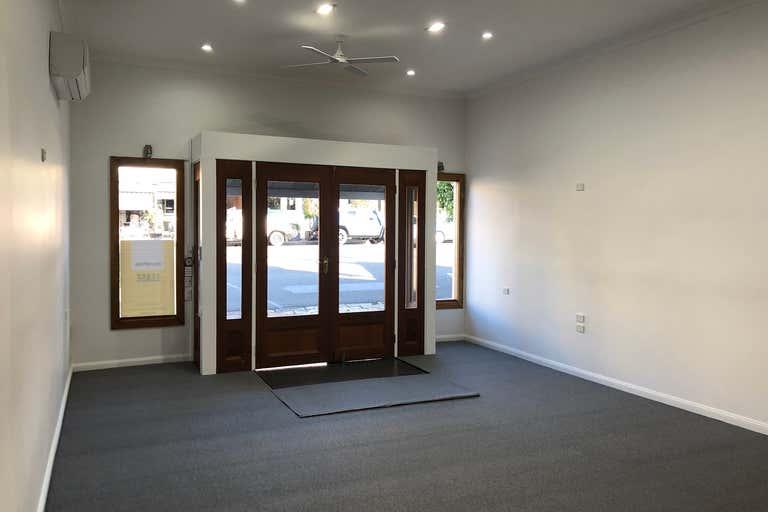 3/142 Swan Street Morpeth NSW 2321 - Image 2