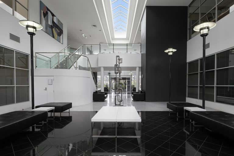 Suite 15, 14 Pioneer Avenue Tuggerah NSW 2259 - Image 4