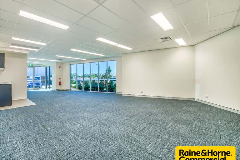 1/23 Technology Drive Augustine Heights QLD 4300 - Image 1